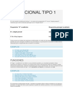 CONDICIONAL-TIPO-1 (1).docx
