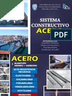 sistemasconstructivosdeacero-140614181110-phpapp01.pptx
