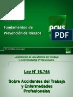 Fundamentos-de-prevencion-de-riesgos.pdf
