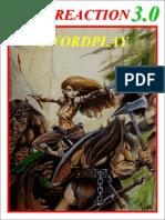 Cr 3 Swordplay 04302009