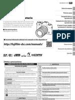 x-t10_omw_es_s_f_02.pdf