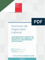 Diptico_Que_hacer_AC_EP_Instituto_de_Seguridad_Laboral.pdf