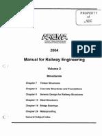 226121856-Arema-2004.pdf