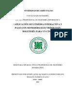 Quispe_mj.pdf