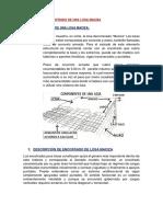 DISEÑO DEL ENCOFRADO DE UNA LOSA MACIZA.docx