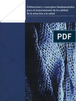 dgr-editorial_00A.pdf