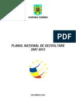 PND_2007_2013