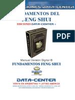 2_fengshuiFundamentos.pdf