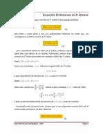 2° o.pdf