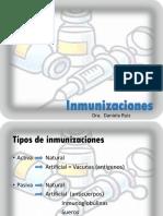 Estudios Imunológicos.pptx