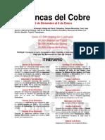 Itinerario-BarrancasdelCobre-Dic2017