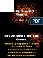 aprimeiraguerramundial-090925120513-phpapp02