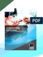 COM214-U1-CONTENIDO