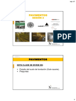 3. SESIÓN 2.pdf