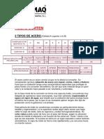 78_acero.corten (1).pdf