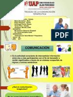 comunicacion-terpeutica