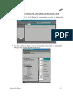SIMULACIONENMATLABRECTIFICADOR.pdf