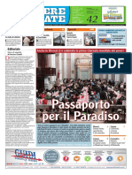 Corriere Cesenate 42-2017