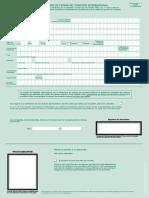 cerfa_14881-01.pdf