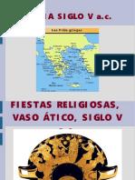 VIDA COTIDIANA grecia.pdf