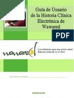 Guia HCE Version6 (1)