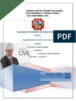 Distrito de Cabanilla (2)