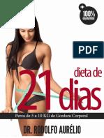 04 - Manual de Exercicios Fisicos(1)