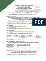 usuario_new_pos_aclas_crd81_68_v2.pdf