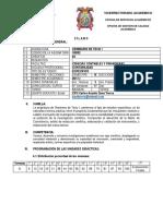 SILABO ULTIMO SEMINARIO TESIS I 2017-1.docx