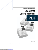 Samsung Cash Register ER-5200M.pdf
