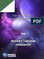 RL - Guide Aktuell (05.08.)