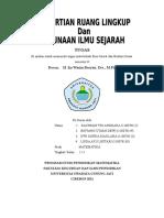 ilmu_sejarah.doc