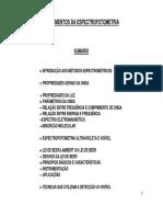 Espectrometria-UV-vis.pdf