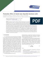 pv120018.pdf
