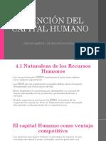 4. Función del Capital Humano (1).pptx