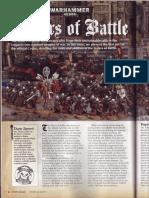 warhammer 40k codex sisters of battle (2011) [5th ed].pdf