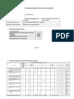 Reporte de Resumen de Auditoría - RDA - Financiero.docx