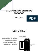 ESCOAMENTO_LEITOFIXO.ppt