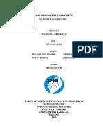 Statistika_Deskriptif.pdf