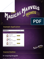 the-magical-marvels-of-mongodb-slides.pdf