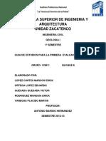 guia-de-geologia1.docx