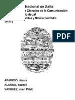 TRABAJO PRÁCTICO N3 SA (1).docx