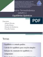 equiibrioeestadopadrão-31-05-2016-Versão-Final.pptx
