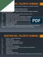 Cap. IV Evaluacion Del Desempeño Humano