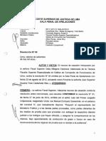 D_Expediente_00111_2011_251012