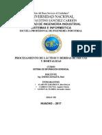 PROCESAMIENTO-DE-LACTEOS-BEBIDAS-DE-FRUTAS-Y-HORTALIZAS.docx