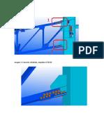 EMPALME DE CONEXION WT6X25.pdf