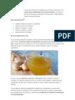 Remedio Natural Acelera Metabolismo