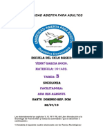 327630475-tarea-3-sociologia.docx