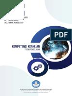 1_4_2_KIKD_Teknik Pengelasan_COMPILED.pdf